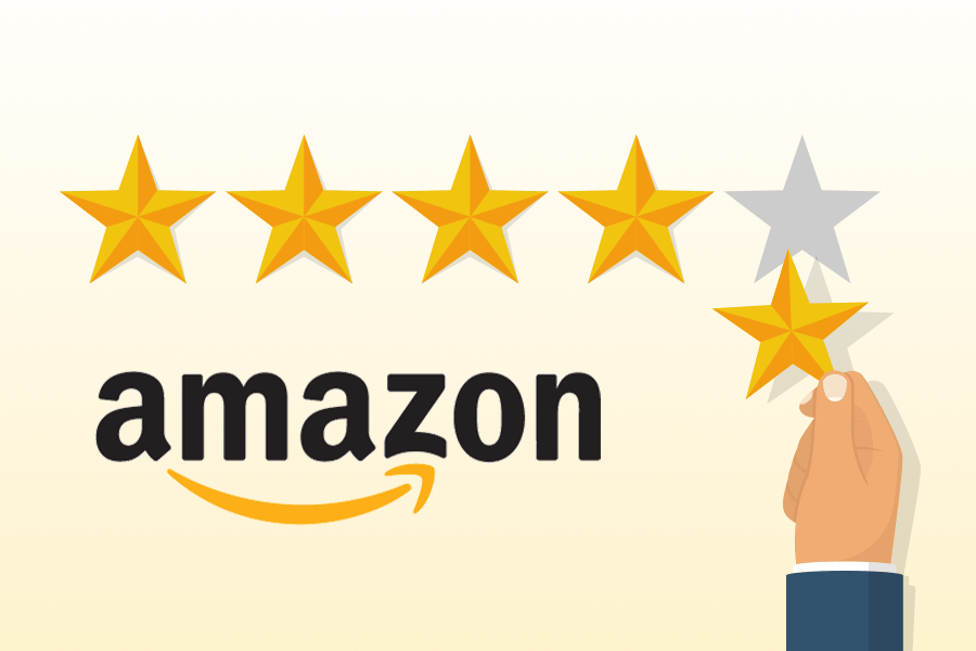 How-to-Get-Amazon-Reviews-the-Right-Way